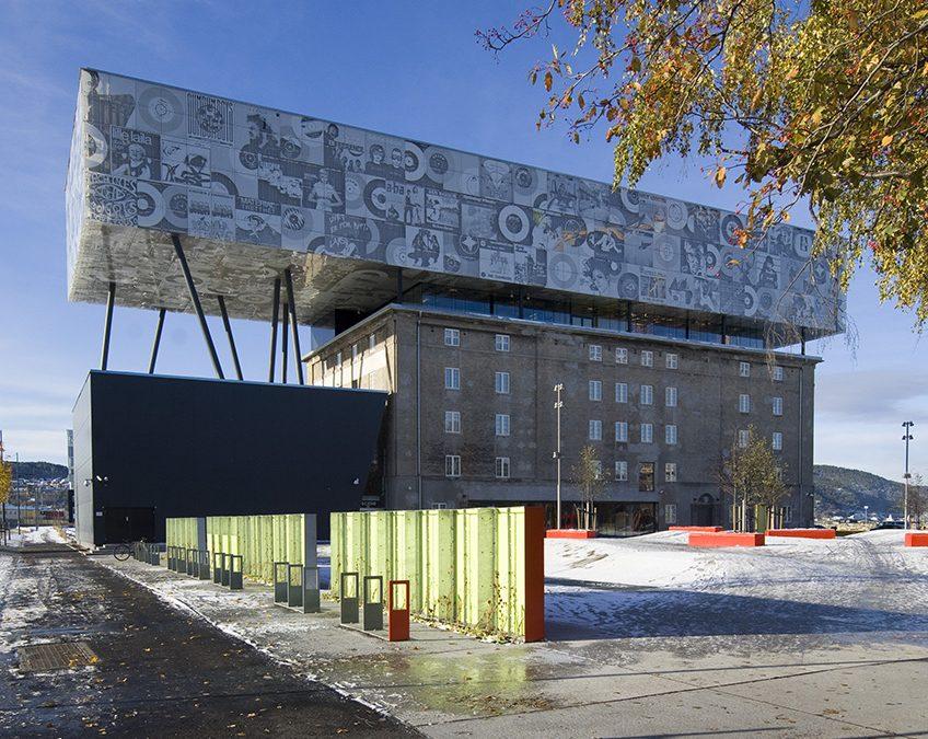 Trondheimsbilde5