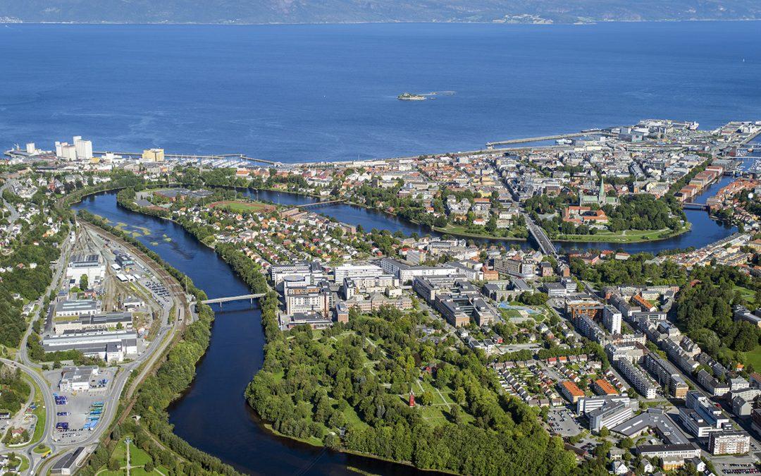 Trondheimsbilde2
