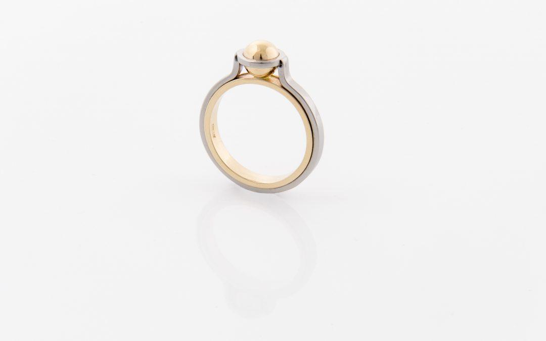 NTH – ringen