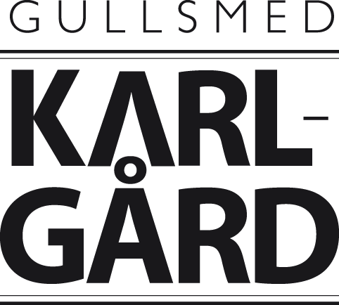 Gullsmed Karlgård AS